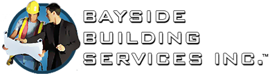 Bayside Building Services, Inc.